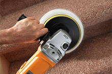 carpet cleaners sugar land tx